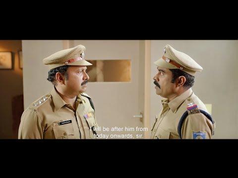 Malayalam Super Hit Full Movie 2019 HD | Latest Malayalam Comedy Full Movie Online Release 2019