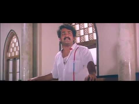 Mohanlal Best Dialogue