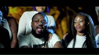 Samini - Do That ft. Fuse ODG (Official Video)