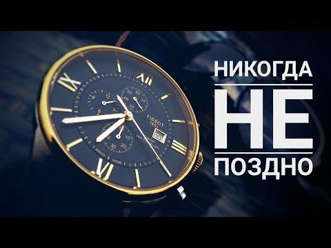 БАРБЕРШОП КИЕВ | МУЖСКОЙ МАНИКЮР