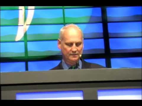 Philip Wolf, CEO, PhoCusWright @ An insider's view of PhoCusWright 2008