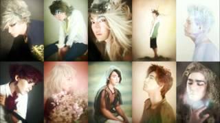 Super Junior - Butterfly Full Audio [HD]