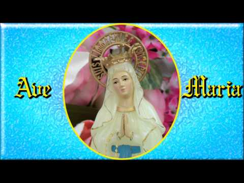 Ave Maria de Lourdes : Cantique de procession de Lourdes (Résumé, Traditionnel & Centenaire)