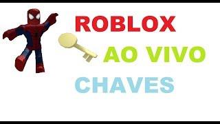 TAKING THE KEYS? HELP ME #ROBLOX