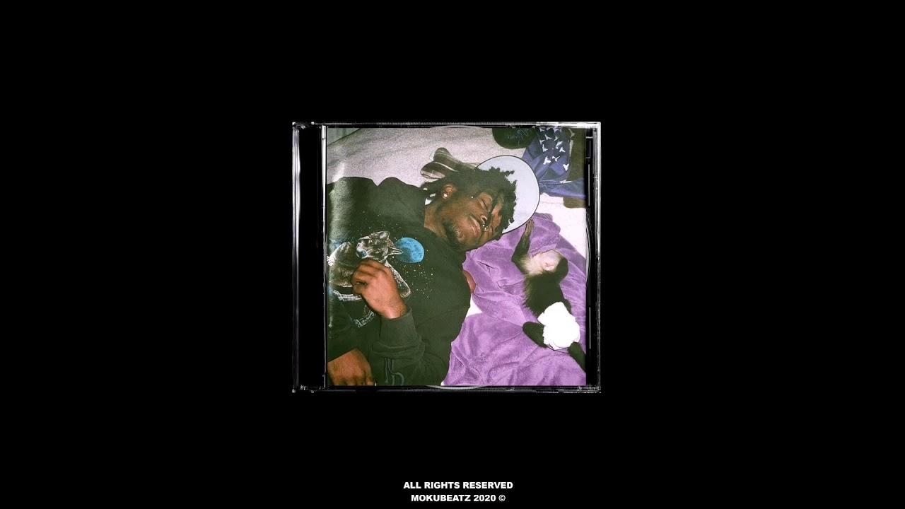 Download Lil Uzi Vert - Paradise V2 (Prod. by Moku)