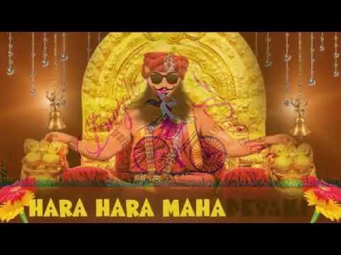 Hara Hara Mahadevaki Anaconda