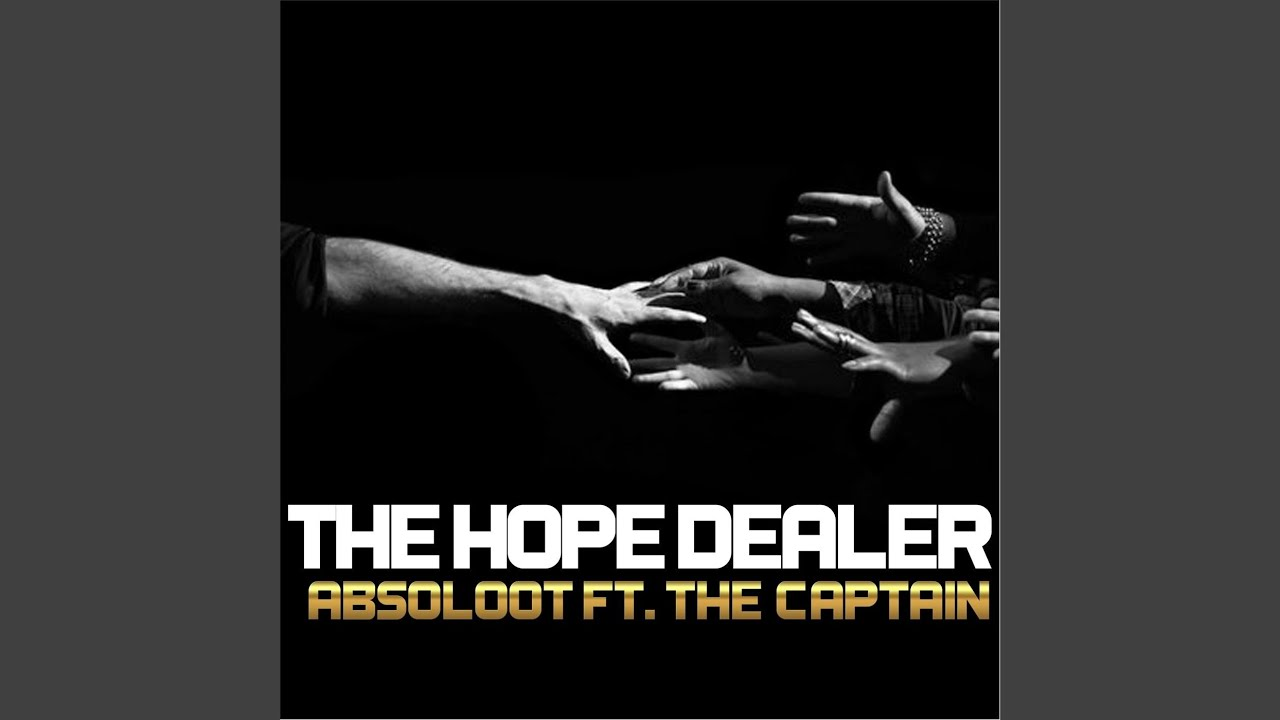 The Hope Dealer Youtube