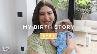 One of Lily Pebbles's most recent videos: