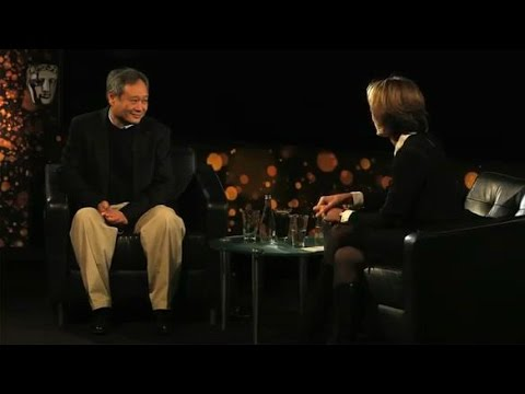Ang Lee  A Life in Pictures  (Full)
