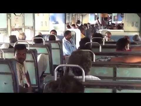 Pinakini Super Fast Express Vijayawada to Kavali