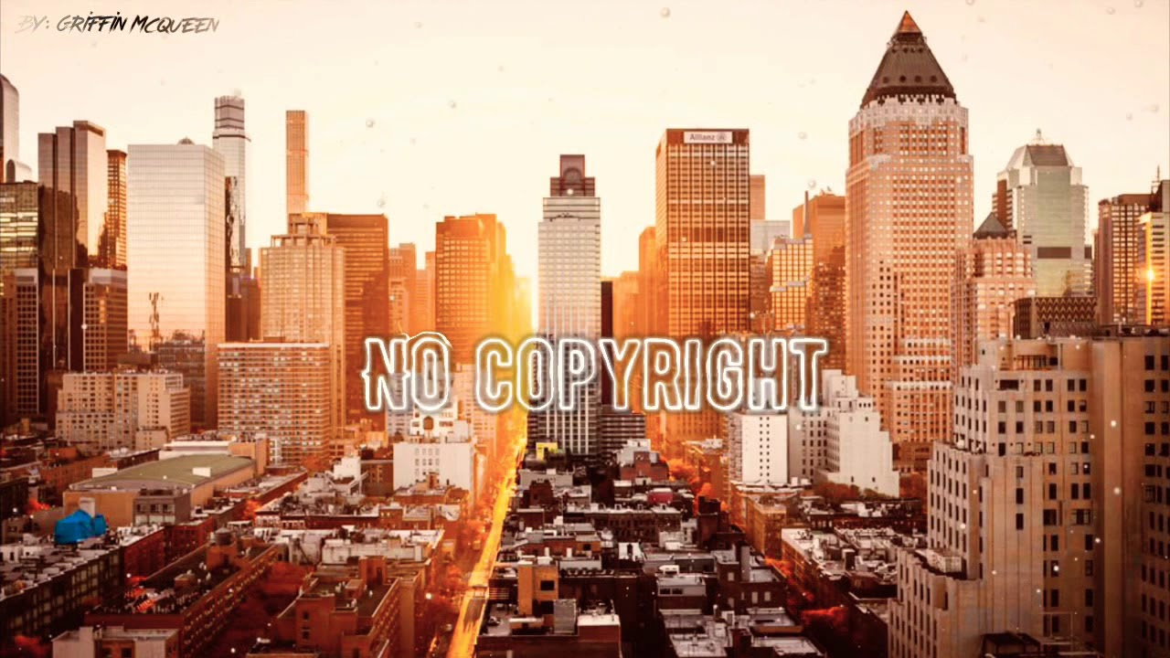 NO COPYRIGHTED *Lofi* music (free to use)