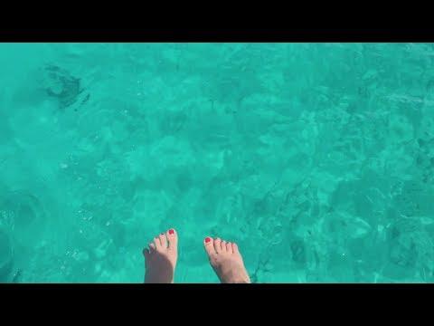 Isla y Vuelta-San Martin: Episodio Completo