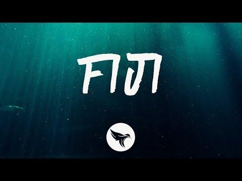 Lil Loski - Fiji (Lyrics)