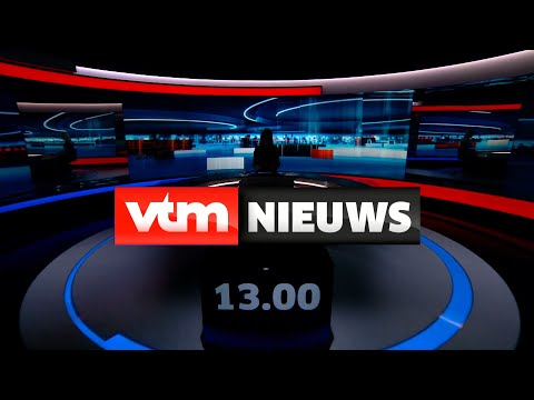 VTM News - Look behind the scenes(Proof of Concept 360)