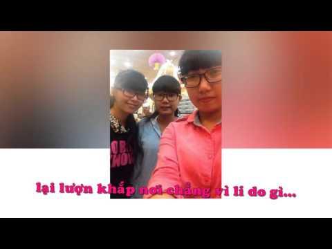 Happy Birthday Tú Điên 03/01/2016