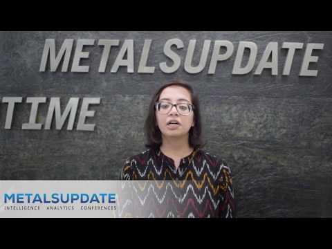 Daily Metals- Iron,Steel,Copper,Aluminium,Zinc,Nickel-Prices,News,Analysis & Forecast - 14/07/2017.