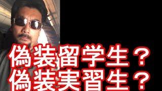 東京福祉大が所在不明を「除籍」扱い!過去3年で1400人!文科省が全国調査へ!外国人労働者、偽装、不法滞在!ペルーのリマより発信