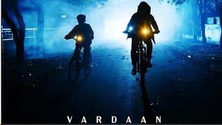 vardaan carryminati new song ringtone .x wily frenzy.by arctic fox.NISHAYAR STATUS