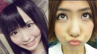 AKB48ファンプレゼント企画⇒ http://urx.nu/buOp 松村香織は「たまみ見...