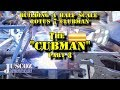 half scale lotus 7 The cubman episode 8