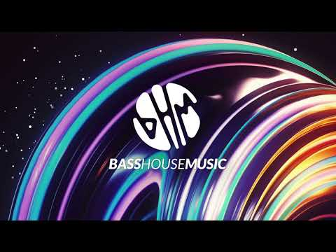 DJ Fresh feat. Sian Evans - Louder (ATRIP Remix)