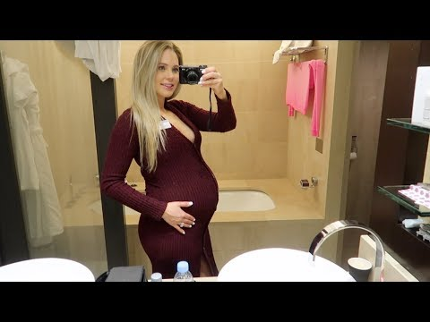 pregnant-in-barcelona!-|-aaryn-williams