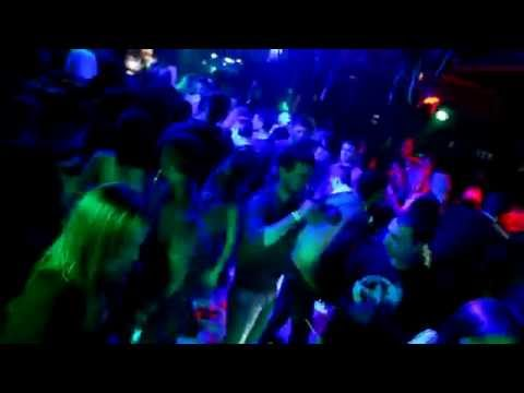 івано нічний фото plaza клуб франківськ
