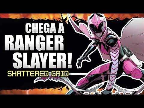 a-chegada-da-ranger-slayer-(review-saban's-go-go-#9)