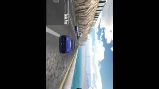 Highway Racer Money Hack