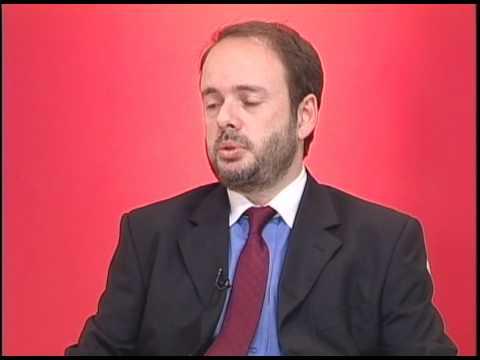 MP CIDADÃO: O Papel do Assistente Social no MP