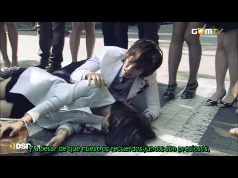 SS501 Collection - Episode 1 [spanish sub]