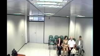 5.-  Testigo 4:  Luisa María Arvide Cambra