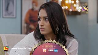 Kuch Rang Pyar Ke Aise Bhi Episode 215 - Coming Up Next