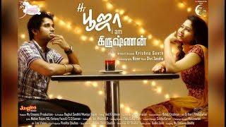Hi Pooja , i am krishnan - Tamil Short Film ( Priya Atlee & Michael Thangadurai )