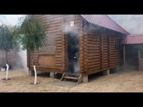 РИА Мелитополь: Меотида обработка