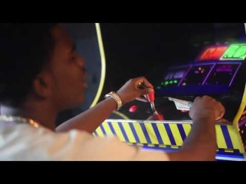 BandGang Biggs - Love It [Music Video]