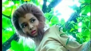 Film Televisi Indonesia FTV Terbaru   Jangan Sebut Anakku Lutung