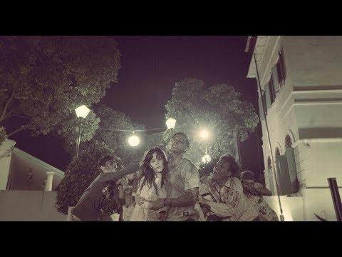 V1MAST - Cinta Itu Bisa Hilang   Official Music Video   Short Movie