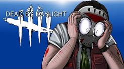 (Первое видео) По игре dead by daylight #1