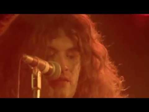 Deep Purple - This Time Around & Owes To'G