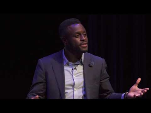 Success: if it was easy everyone would do it | Sam Effah | TEDxYouth@Toronto