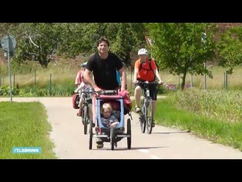 Duits dorp had niet zonder EU-geld kunnen bestaan - RTL NIEUWS