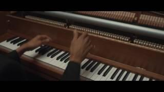 """Video Chopin/Liszt """"Die Heimkehr"""" download MP3, 3GP, MP4, WEBM, AVI, FLV Mei 2018"""