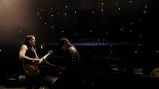 kings of Leon - Charmer (Hammersmith Apollo 2007)