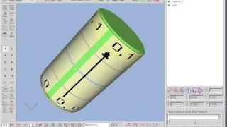 Урок 28 AccuTrans 3D - конвертер 3D моделей для BluffTitler