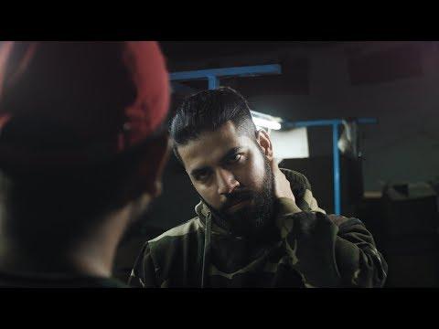 Chal Nikal | Fotty Seven | Hindi Rap | (Prod. Rebel 7)