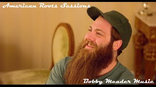 Watch Bobby Meader Music Be Lake video