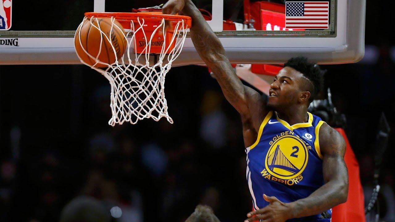 nba-rookies-best-dunks-2017-2018-part-2