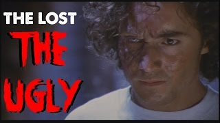The Lost - THE UGLY (1997)
