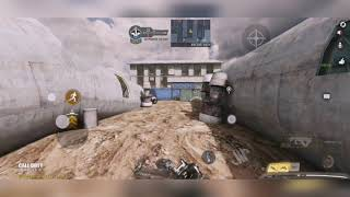 CALL OF DUTY MOBILE : GAMEPLAY [TDM + HARD POINT]       ZAXEBBS
